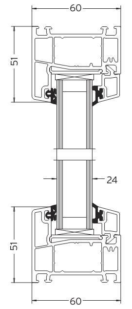 fixverglasung besch digt reparatur fensterforum auf. Black Bedroom Furniture Sets. Home Design Ideas