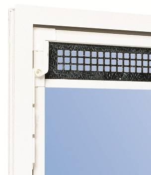 fenster f r heizungsraum klimaanlage und heizung zu hause. Black Bedroom Furniture Sets. Home Design Ideas